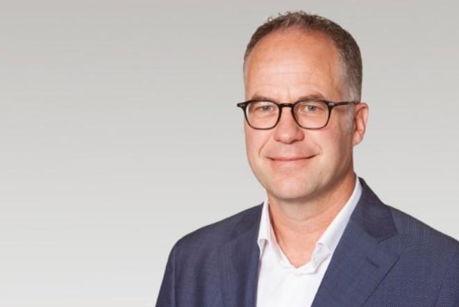 Maarten Bakker aan de slag bij Janssen de Jong Groep